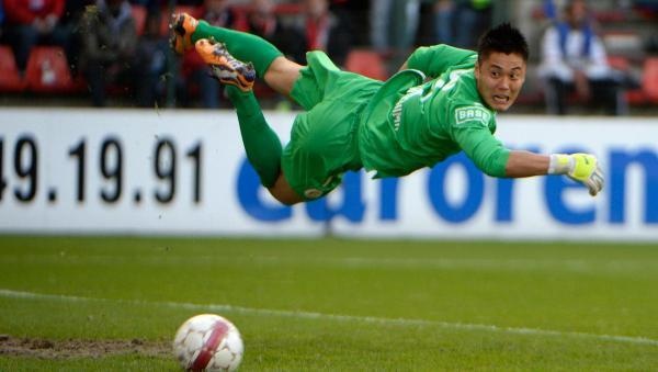 kawashima_eiji_Player_of_the_Month_FCMetz