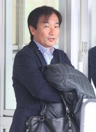 元技術委員長の霜田氏「J2山口監督就任決定的!」近日中に発表へ