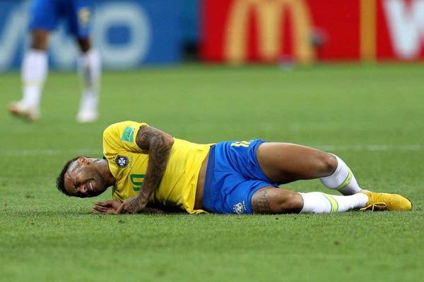 20180708_neymar-jr4237