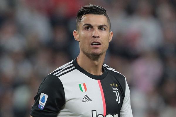 20190922_Cristiano-Ronaldo-GettyImages