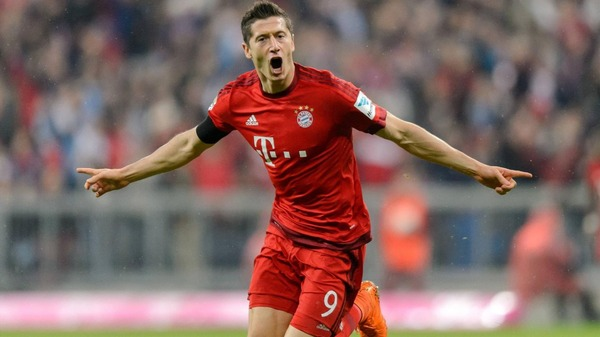 21-august-robert-lewandowski