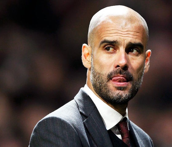 guardiola-wallpaper-1737426604