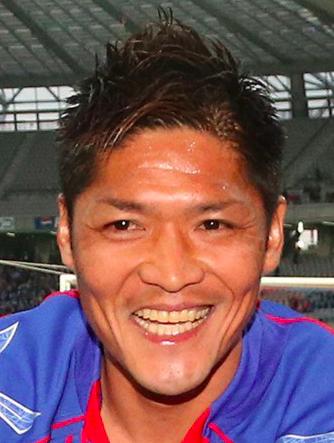 【ヨシトーーク!】大久保嘉人、「FC東京を強くしたい。だから気づいたことは絶対言う」