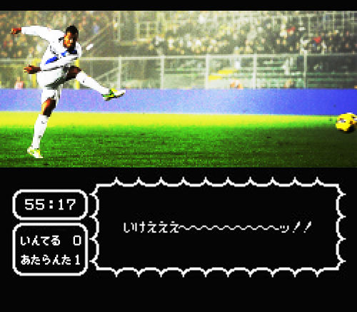 lib600198