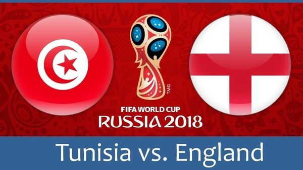 tunisia-vs-england-fifa-world-cup-2018-match-prediction