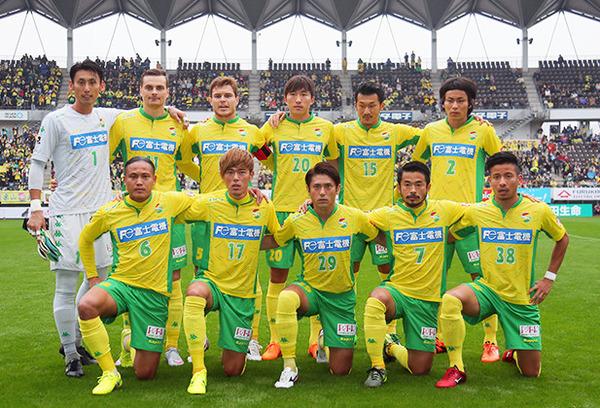 team_chiba