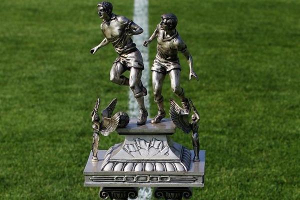 toulon-tournament-trophy