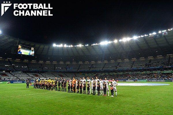 20190627-00328367-footballc-000-1-view[1]