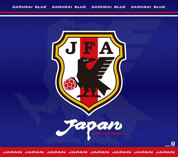 日本がサッカー強くないのってギャグだよな