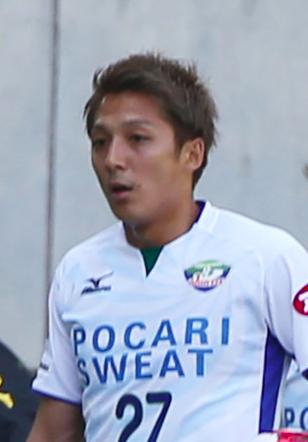 【ボールボーイ騒動】小突いた徳島DF馬渡は2試合出場停止に。Jリーグが処分発表
