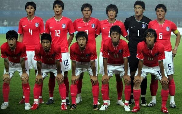 131119-soccer_korea001