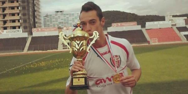 KF_Skënderbeu_Champions_2016-1