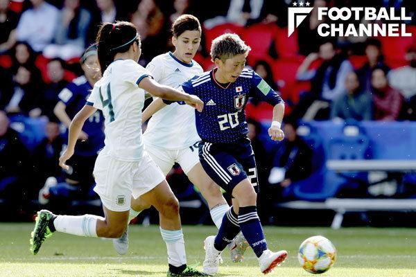 20190611-00325430-footballc-000-1-view[1]