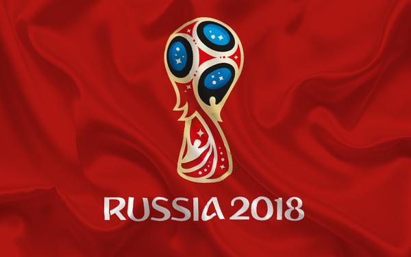 russia-2018-lo
