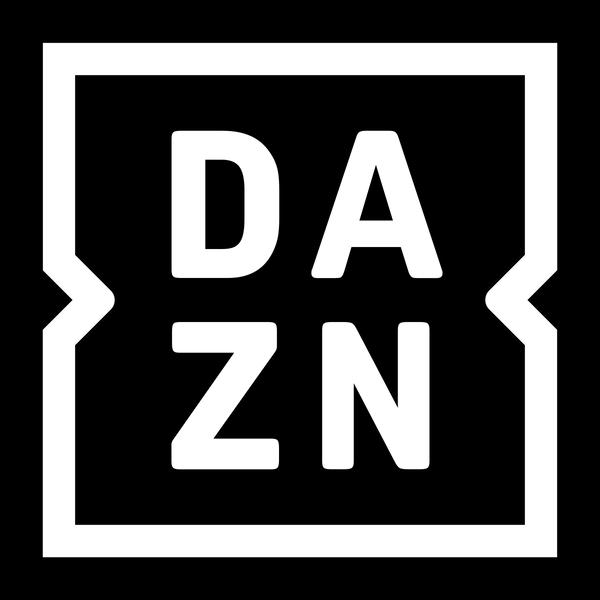1200px-DAZN_LogoInBox_black.svg