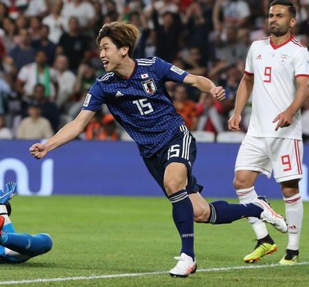 <日本サッカー協会>大迫派遣拒否のブレーメンと話し合いを行う方針!