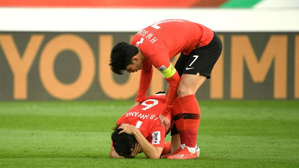 20190125-00010030-goal-000-4-view