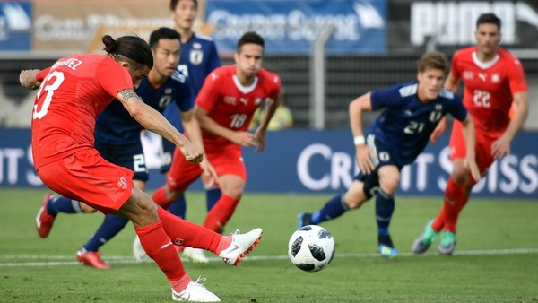 2018-06-08-japan-switzerland_1equpprjvjtns1scvg6voqsoon