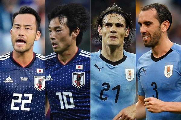 20181016_Japan-Urguay