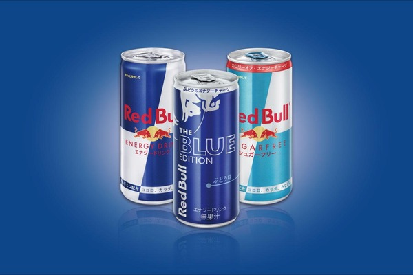 red-bull-the-blue-edition