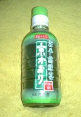 kyokaori4