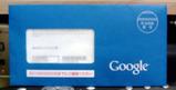 letter_google