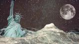 moon_earth