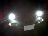 lightchange6