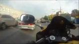 russianbike