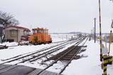 winter_ao