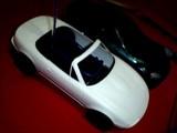 aero_rc_roadster2