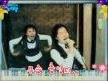 korean_girl3