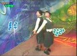 korean_girl2