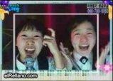 korean_girl1