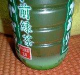kyokaori5