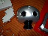 myrobot3