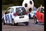 special_soccer