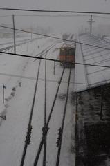 snow_aomori