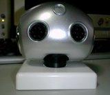 myrobot2