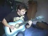 mario_guitar