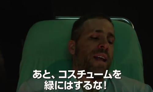 https://livedoor.blogimg.jp/samuri-blog/imgs/5/b/5b6011f9-s.png