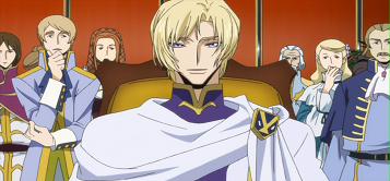 41 if the emperor.png