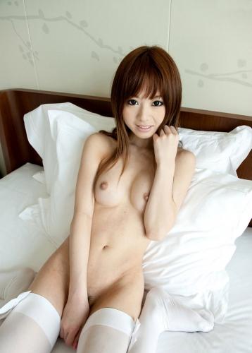 a4277b75.jpg