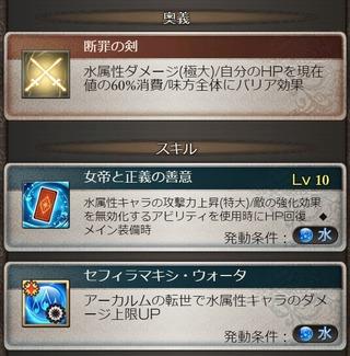 ライズ剣スキル