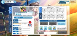 Screenshot_20201129_070235_jp.aktsk.hachinai