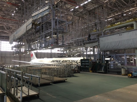 JAL工場見学_170424_0017