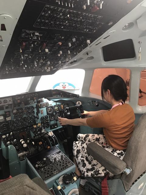 JAL工場見学_170424_0003