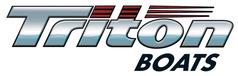 130118 triton logo