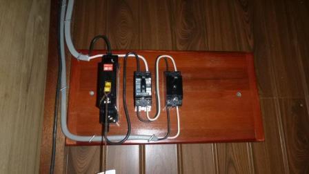 P1000712電気ブレーカーs