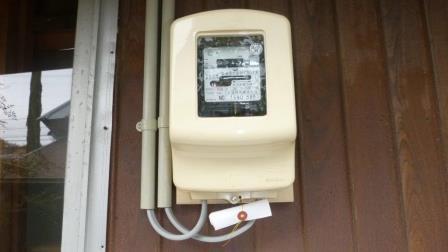 P1000717電気メーターs